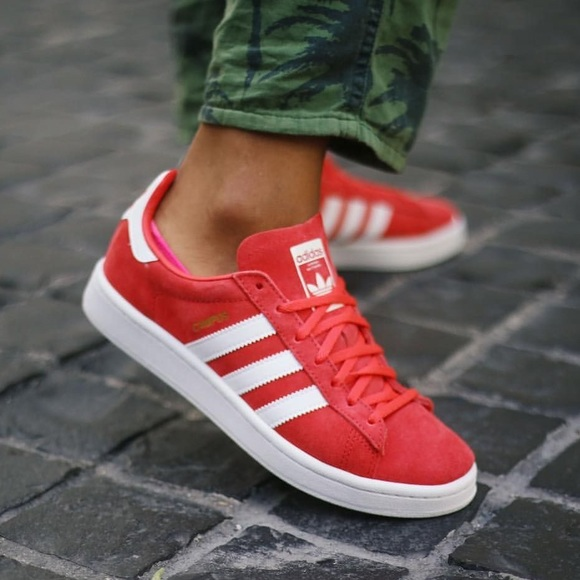 adidas Shoes | Campus Size 11 Mens Like